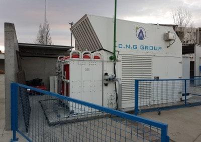 Bizim saytdan siz qaz kompressoru ala və ya Novosibirsk və Altayda
